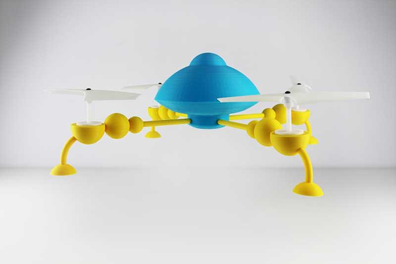Drone-Zortrax-01