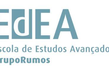 EdEA-01