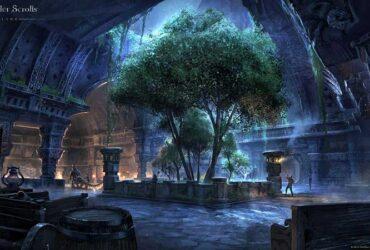 Elder-Scrolls-Online-02