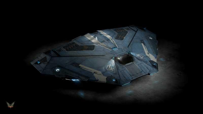 Elite-D-Cobra-01