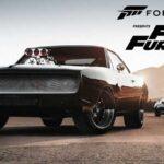 Forza-Horizon-01