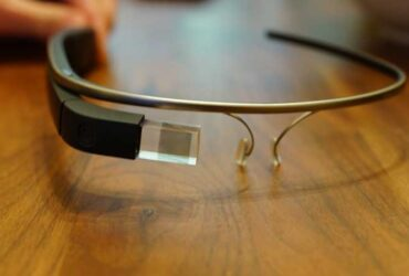 Google-Glass-Old-01