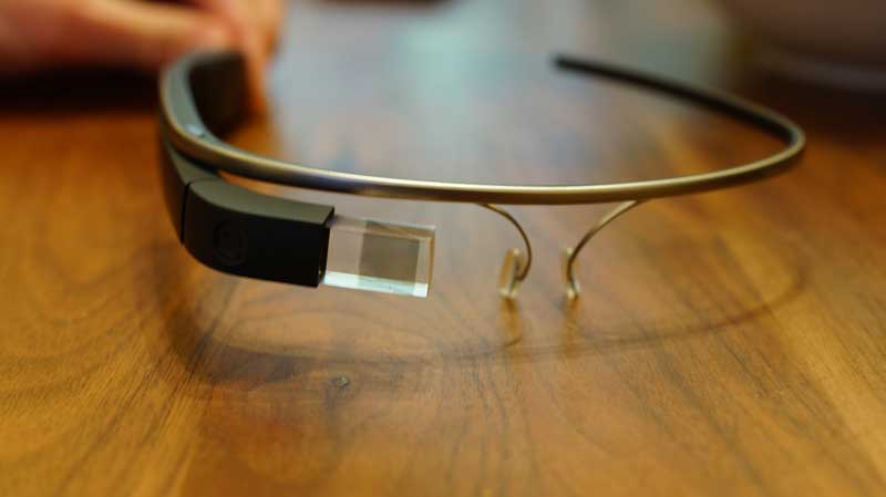 Google-Glass-Old-01
