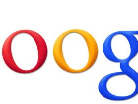 Google-New-01