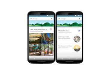 Google-Now-02