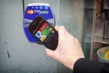 Google-Wallet-New-01