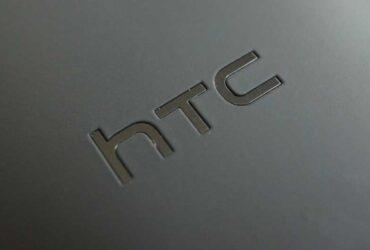 HTC-Back-01