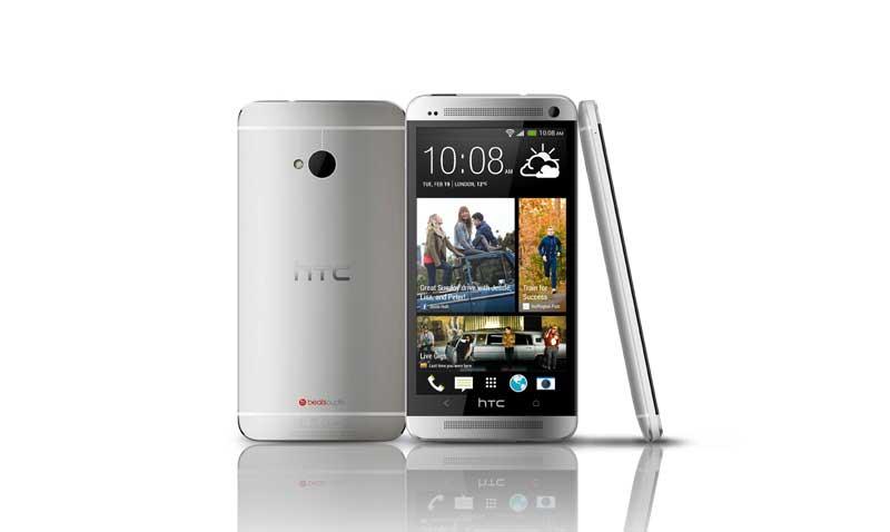 HTC-One-M7-02