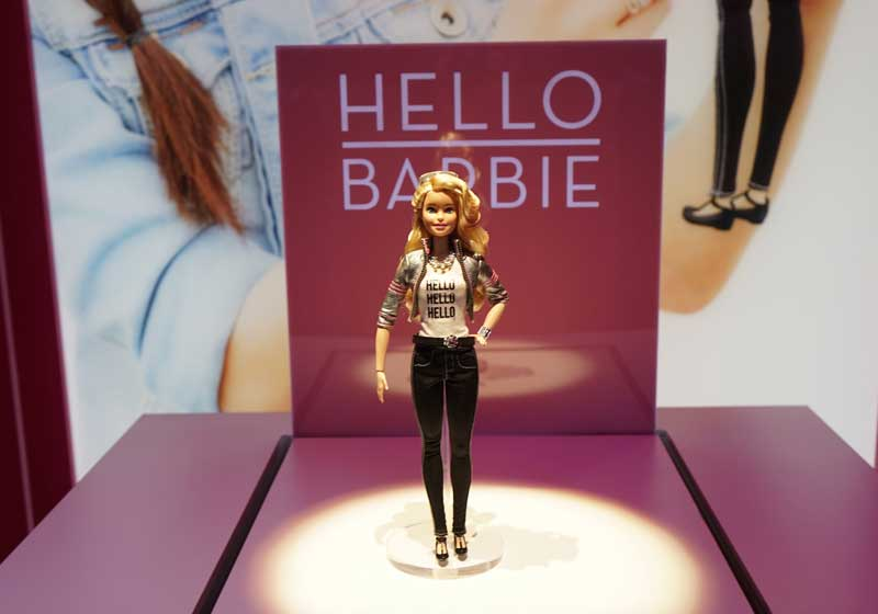 Hello-Barbie-01