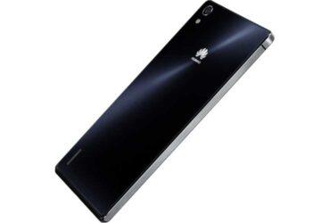 Huawei-P7-01