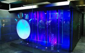 IBM-Watson-01