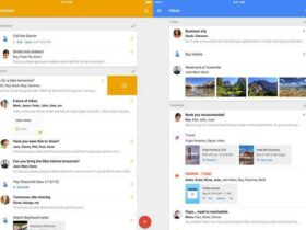 Inbox-by-Gmail-01