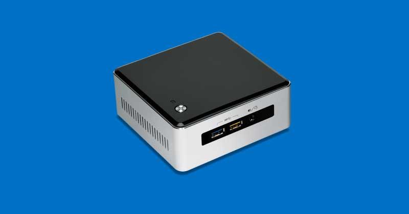 Intel-NUC-NUC5i7RYH