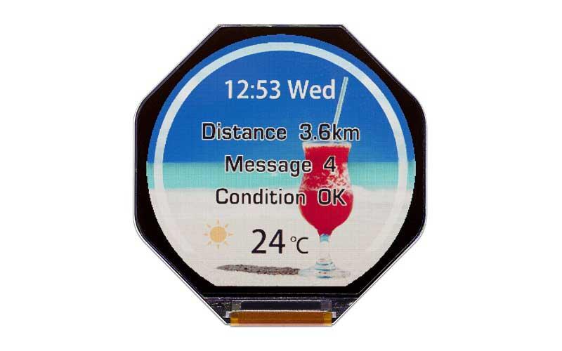 JDI-Smartwatch-01