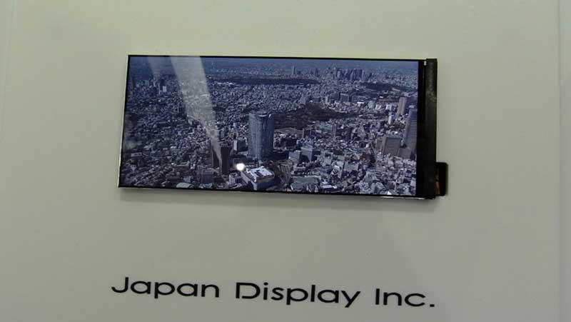 Japan-Display-01