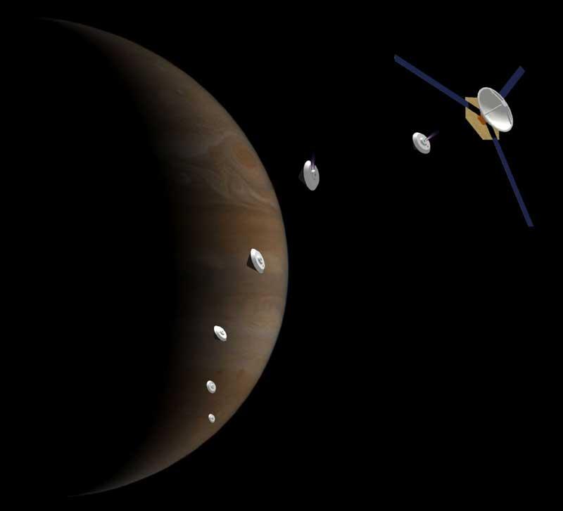 Jupiter-Probes-01