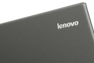 Lenovo-Laptop-01