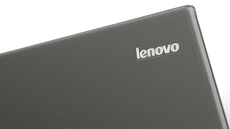 Lenovo-Laptop-01