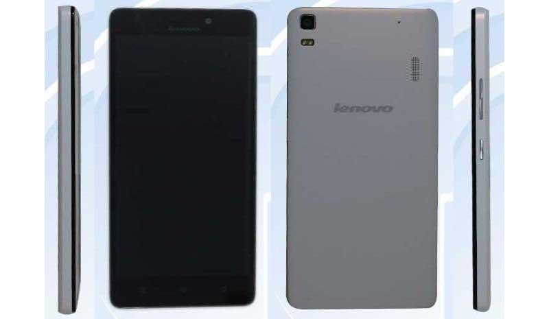 Lenovo-Phones-New-01