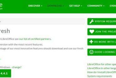 LibreOffice-Fresh-01