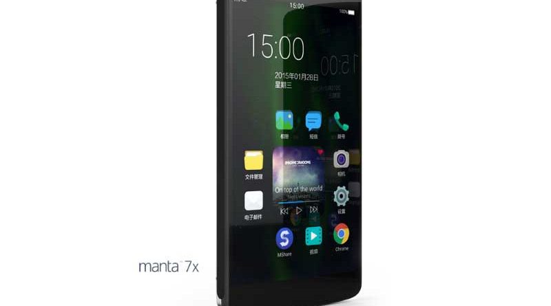 Manta-7x-01