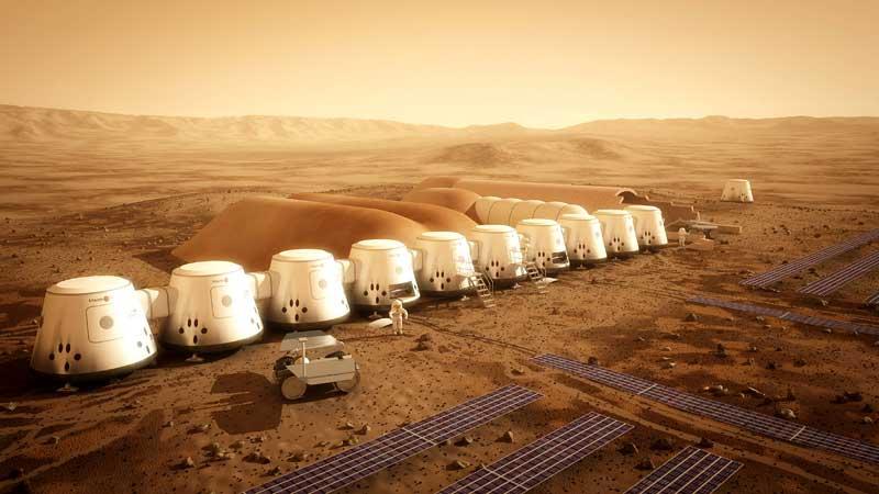 Mars-One-New-02