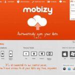 Mobizy-01