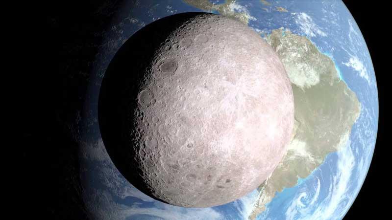 Moon-NASA-01