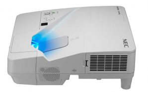 NEC-UM301X-01