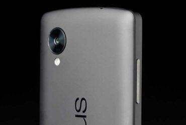 Nexus-5-Back-01