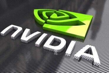 Nvidia-New-02