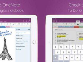 OneNote-iPad-02