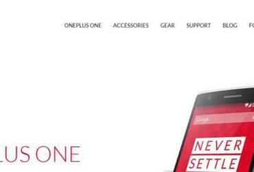 OnePlus-02