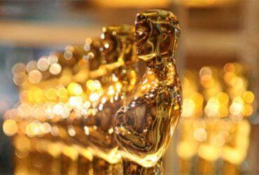 Oscar-New-01