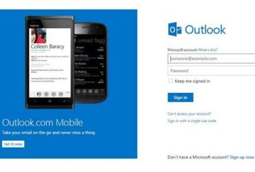 Outlookcom-01