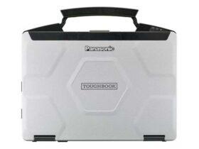 Panasonic-Toughbook-54