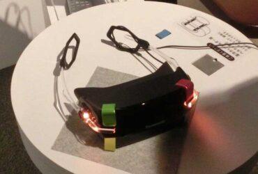 Panasonic-VR-01