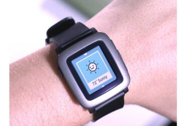 Pebble-Time-01