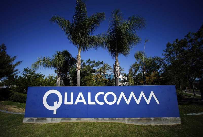 Qualcomm-New-01