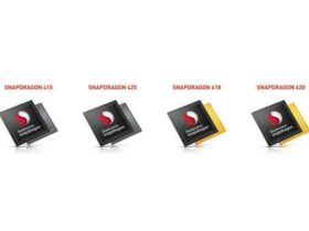 Qualcomm-Snapdragon-New-01