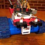 Robo-Drogerdy-01