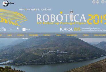 Robotica-2015-01