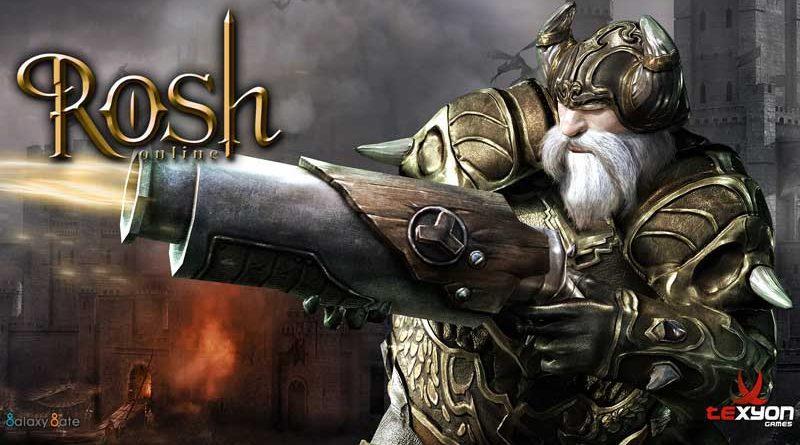 Rosh-Online-01