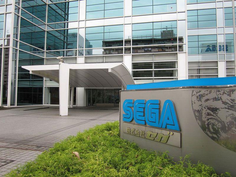 SEGA-Japan-01