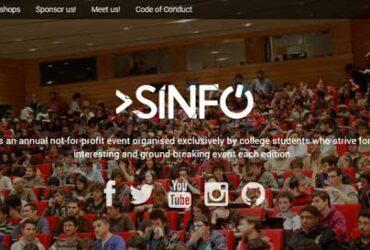 SINFO-01