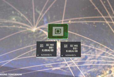 Samsung-Chip-128GB-01