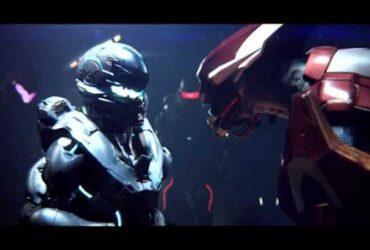 Screenshot-Xbox-01