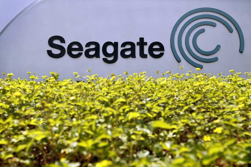 Seagate--New-01