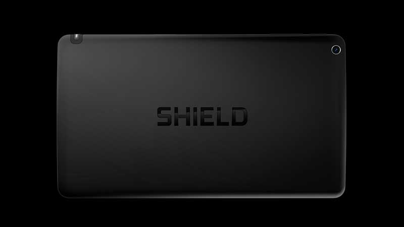 Shield-Nvidia-New-04