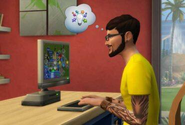 Sims-4-Mac-01